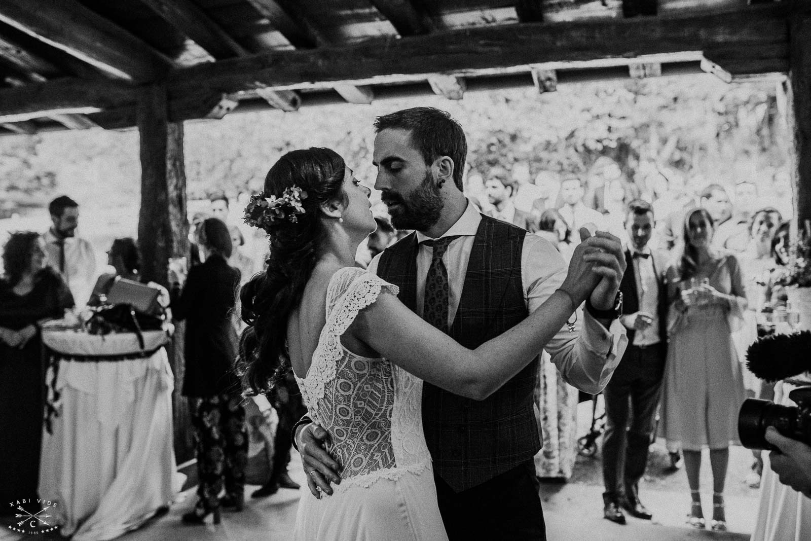 boda en la finca bauskain bodas-311