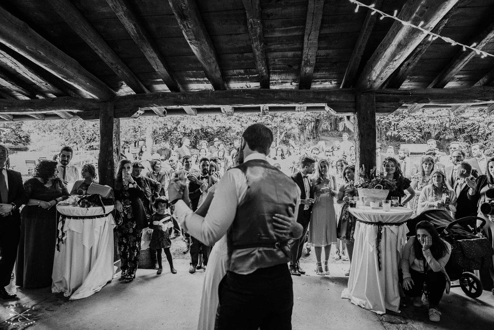 boda en la finca bauskain bodas-312