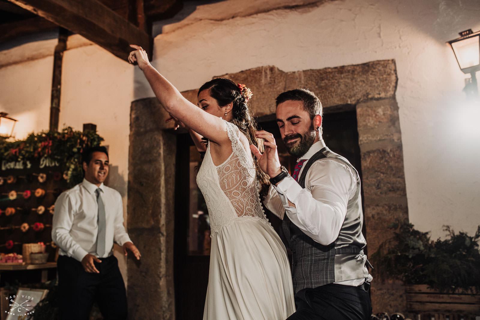 boda en la finca bauskain bodas-315