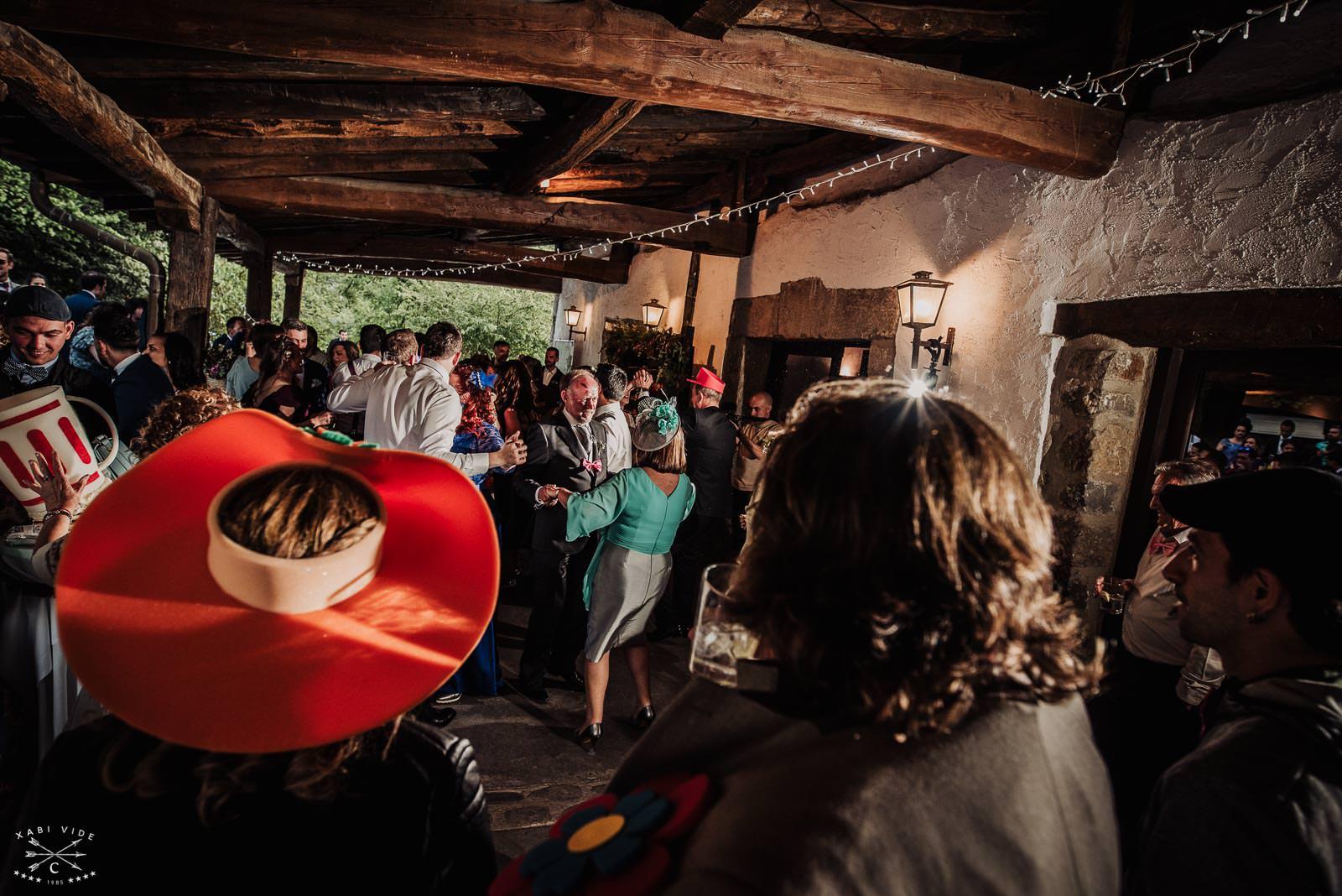 boda en la finca bauskain bodas-319