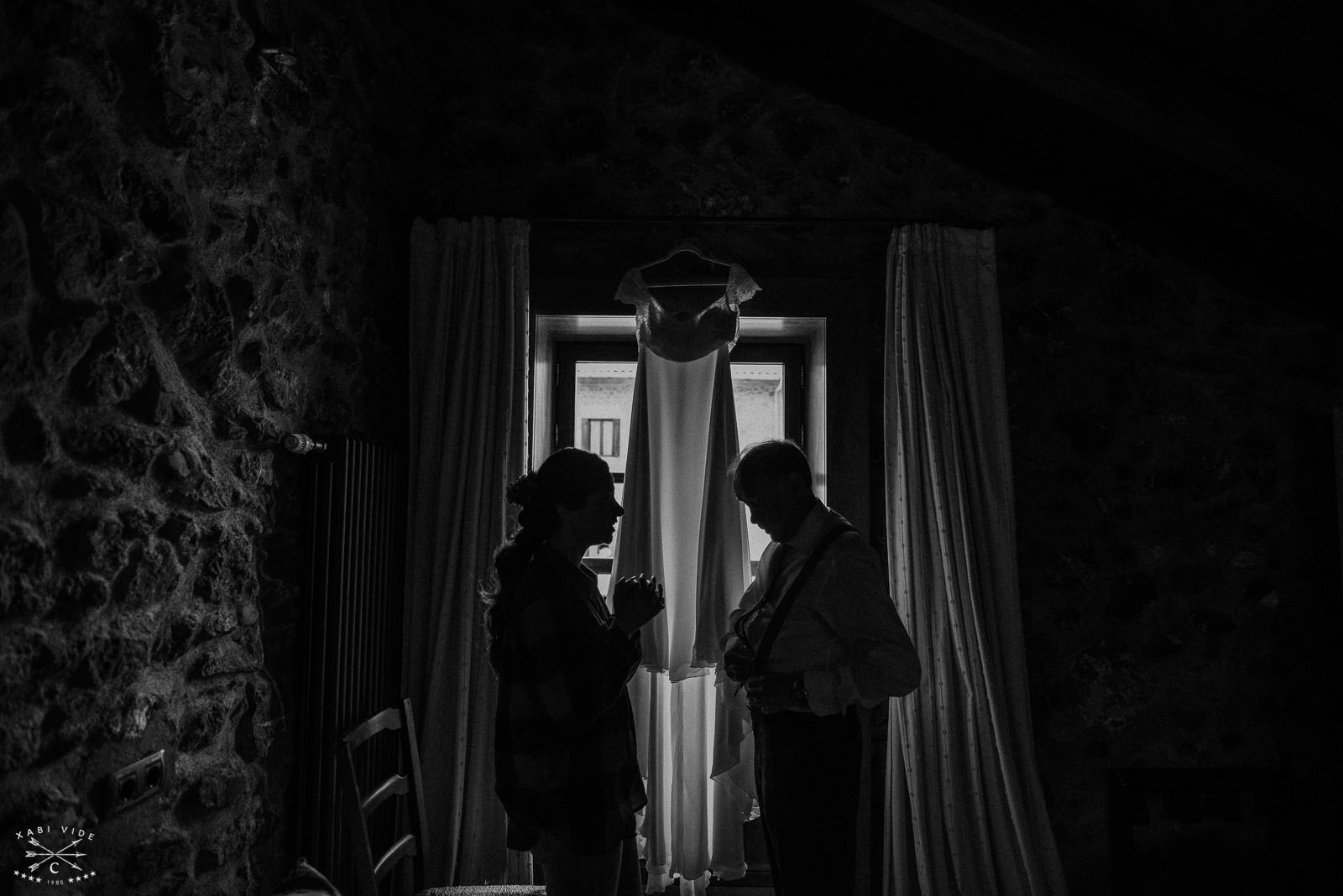 boda en la finca bauskain bodas-32