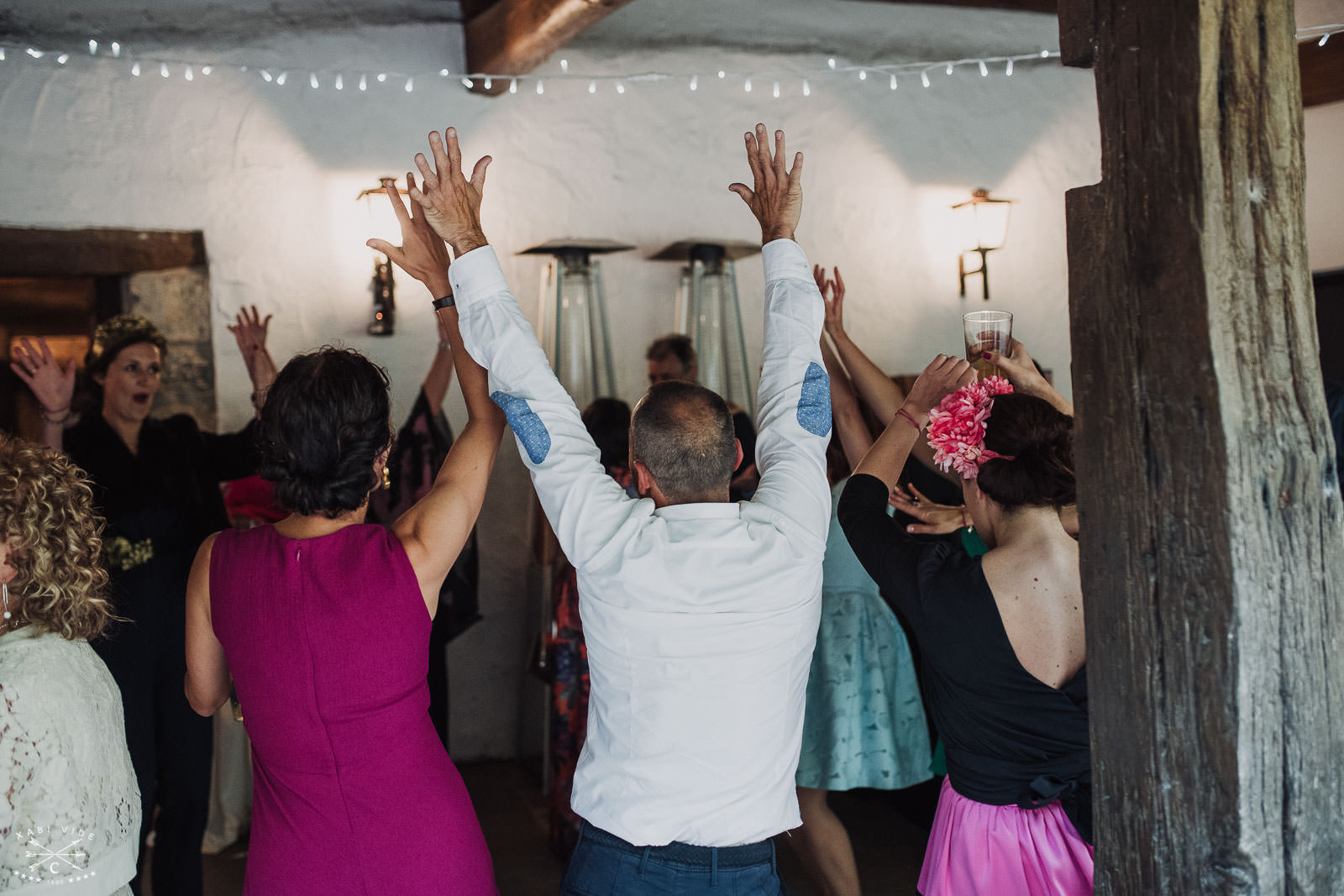 boda en la finca bauskain bodas-327.1