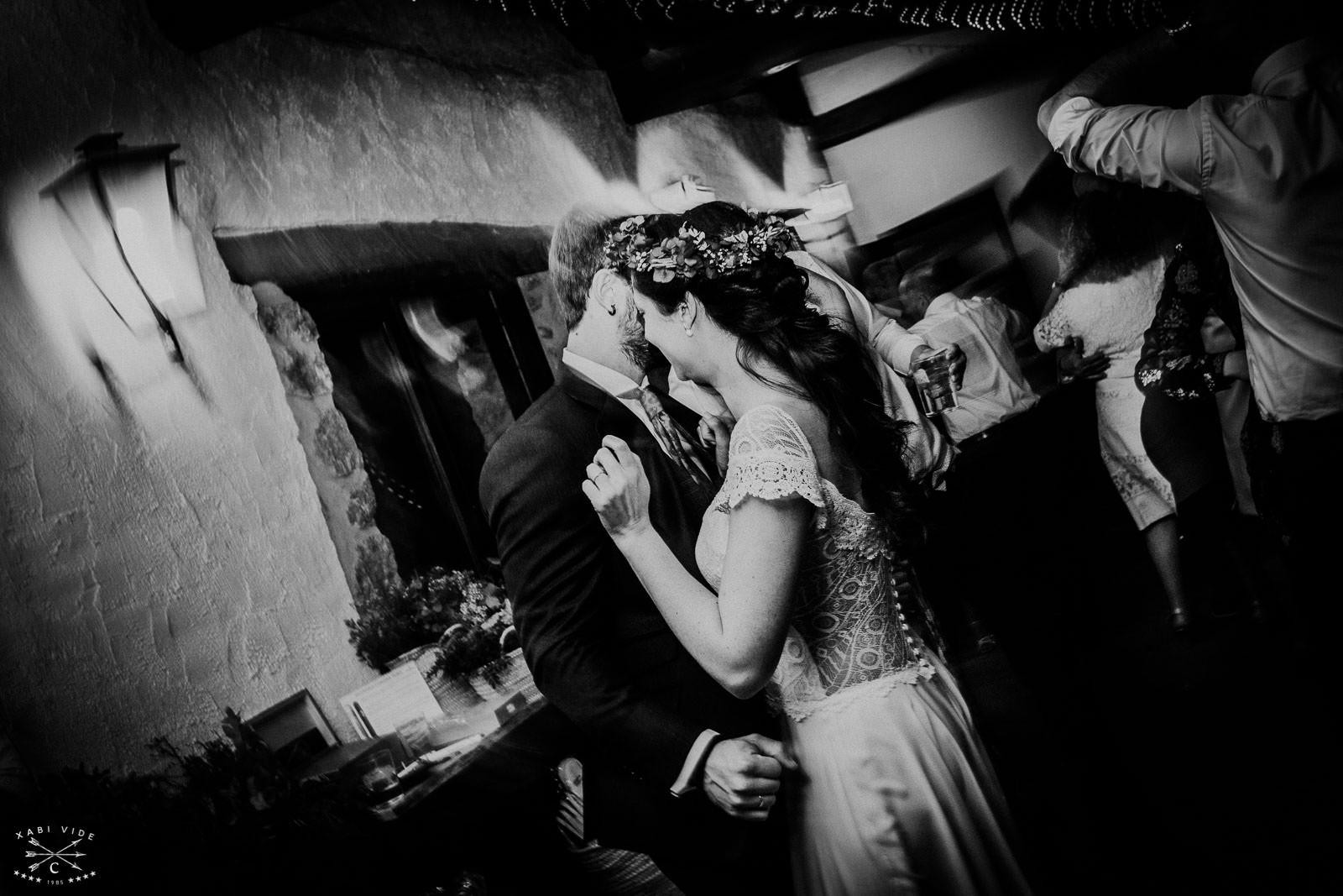 boda en la finca bauskain bodas-327