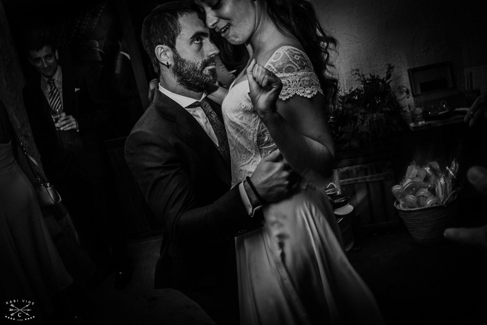 boda en la finca bauskain bodas-328