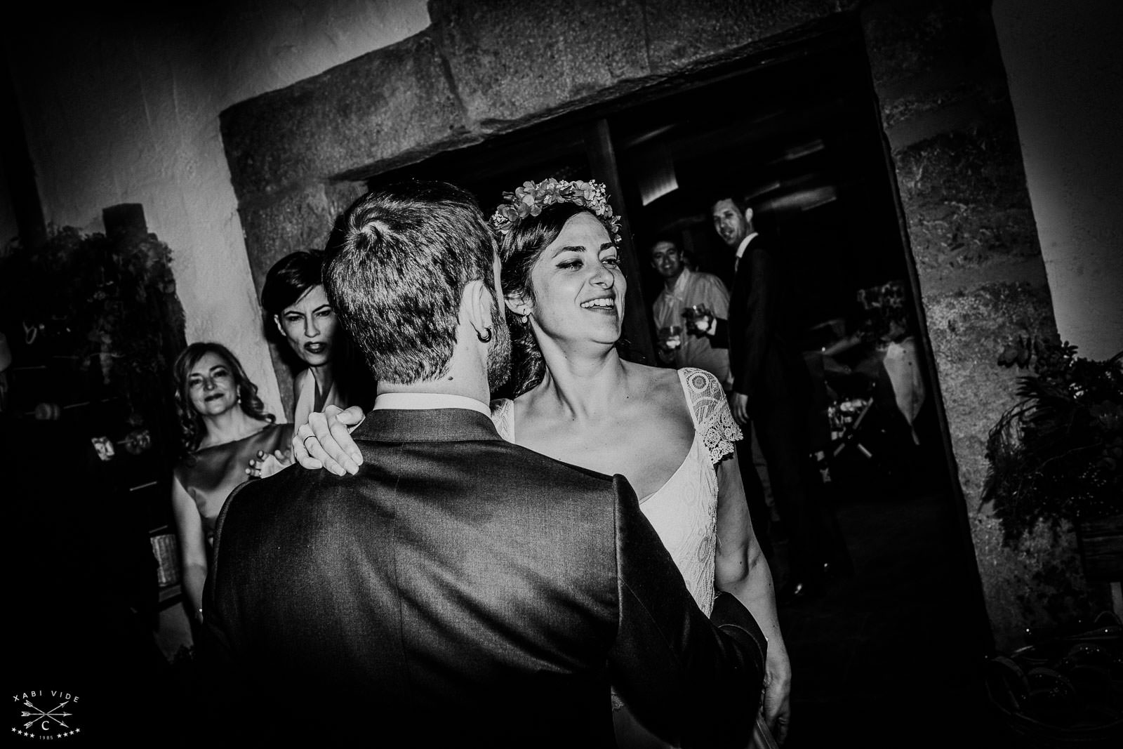 boda en la finca bauskain bodas-329