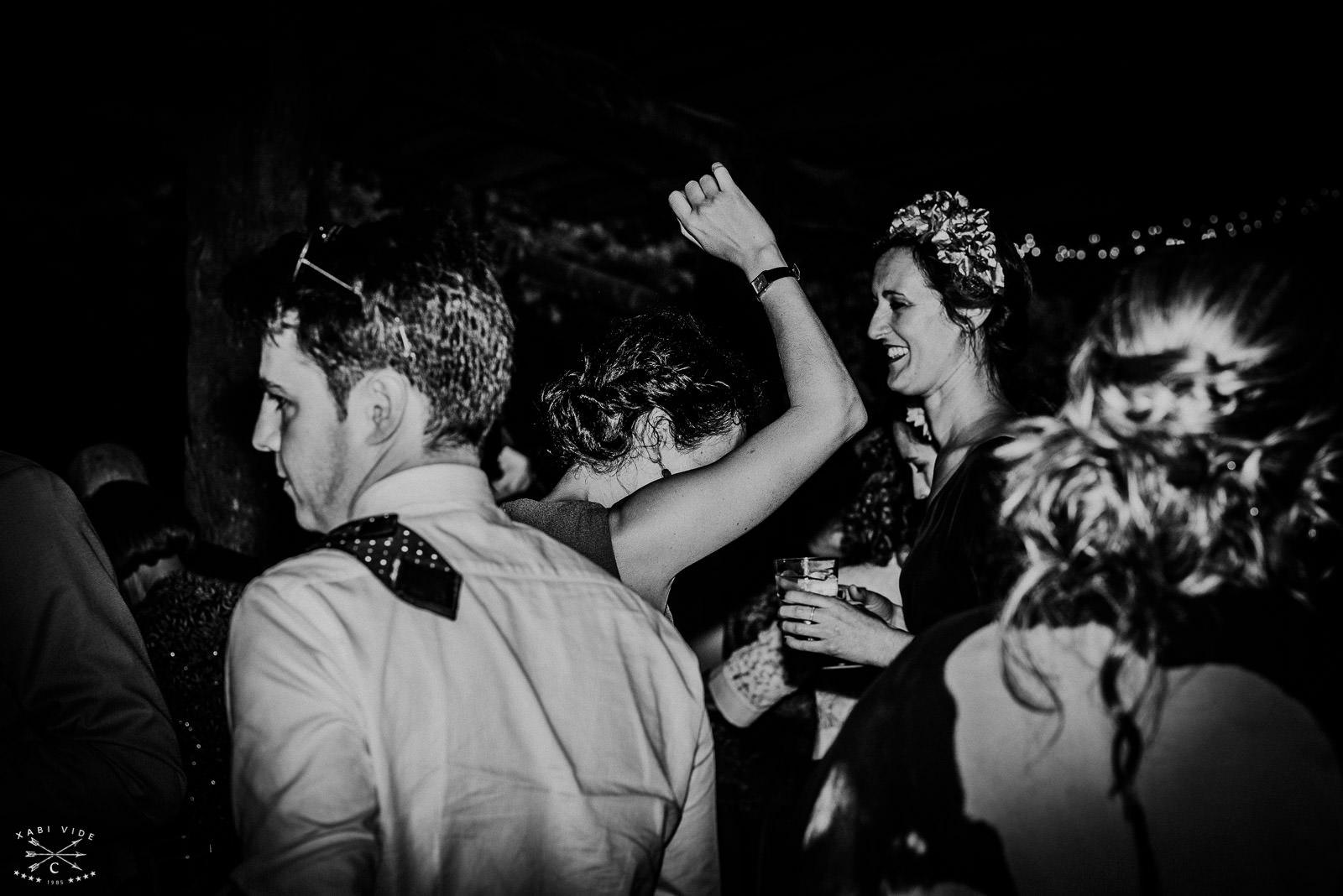 boda en la finca bauskain bodas-330.1