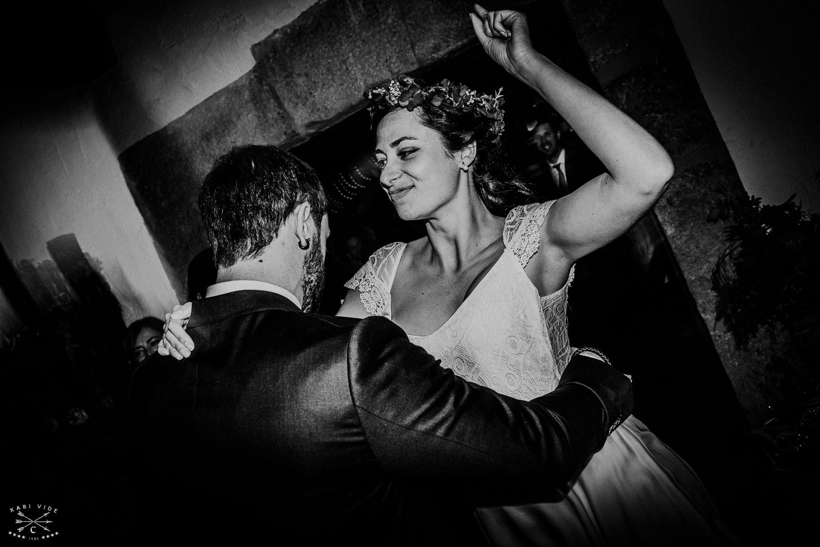 boda en la finca bauskain bodas-330