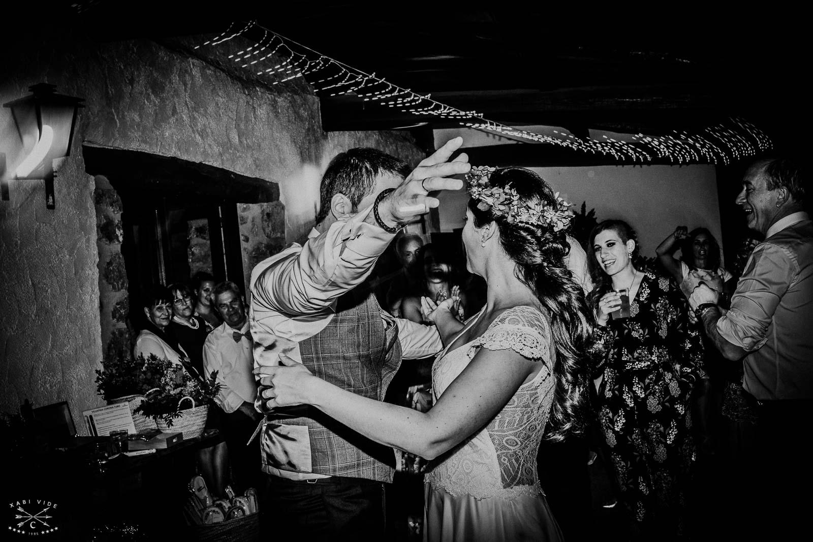 boda en la finca bauskain bodas-332