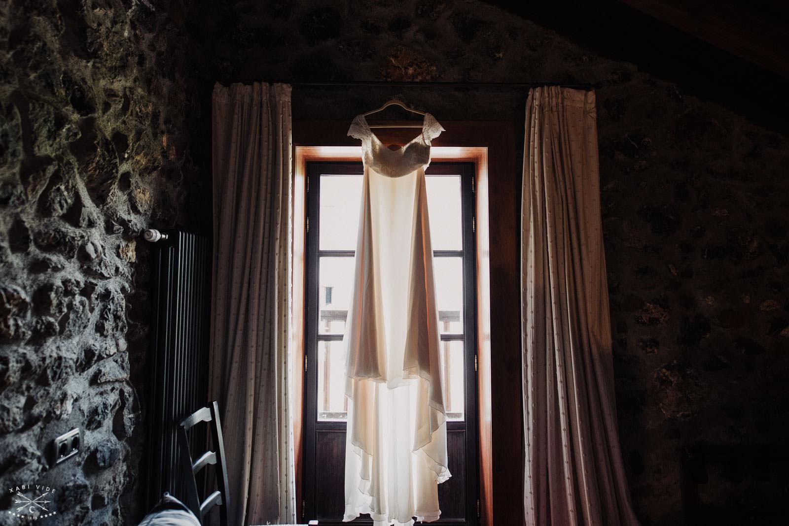 boda en la finca bauskain bodas-35