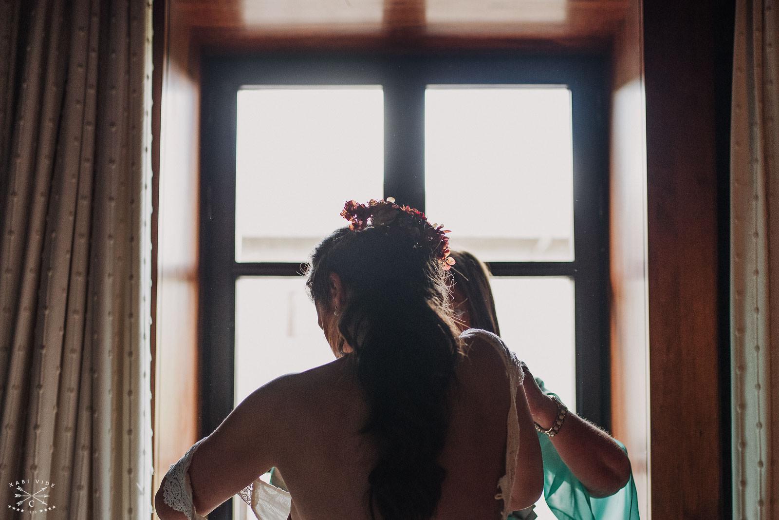boda en la finca bauskain bodas-38