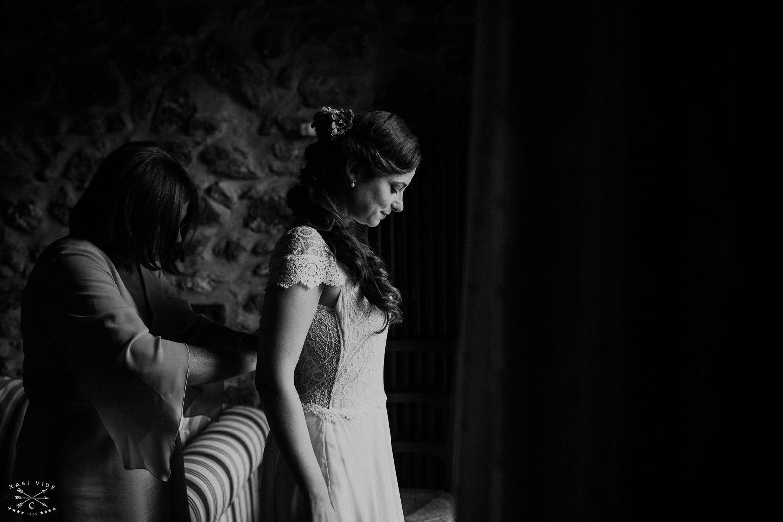 boda en la finca bauskain bodas-41