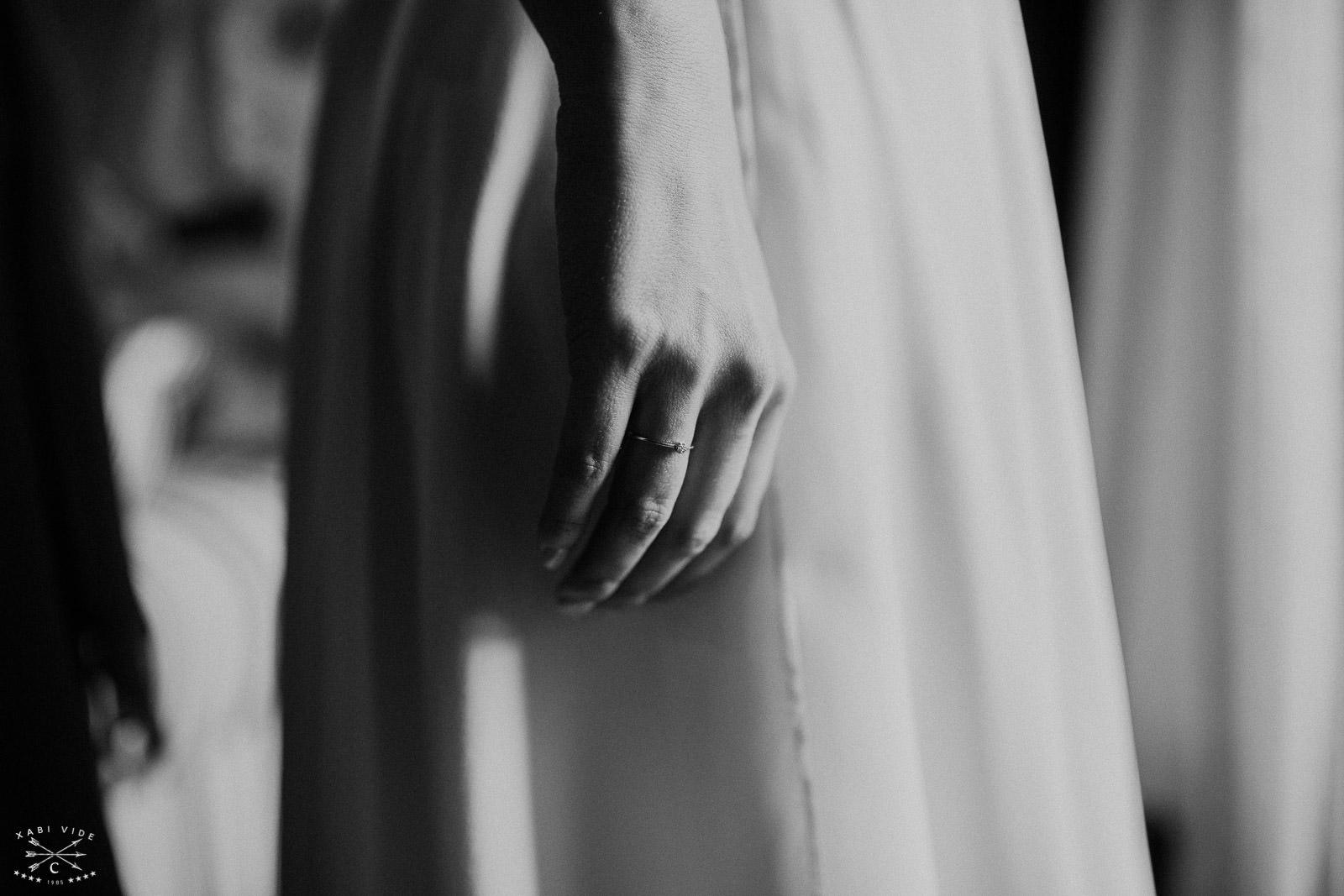 boda en la finca bauskain bodas-42