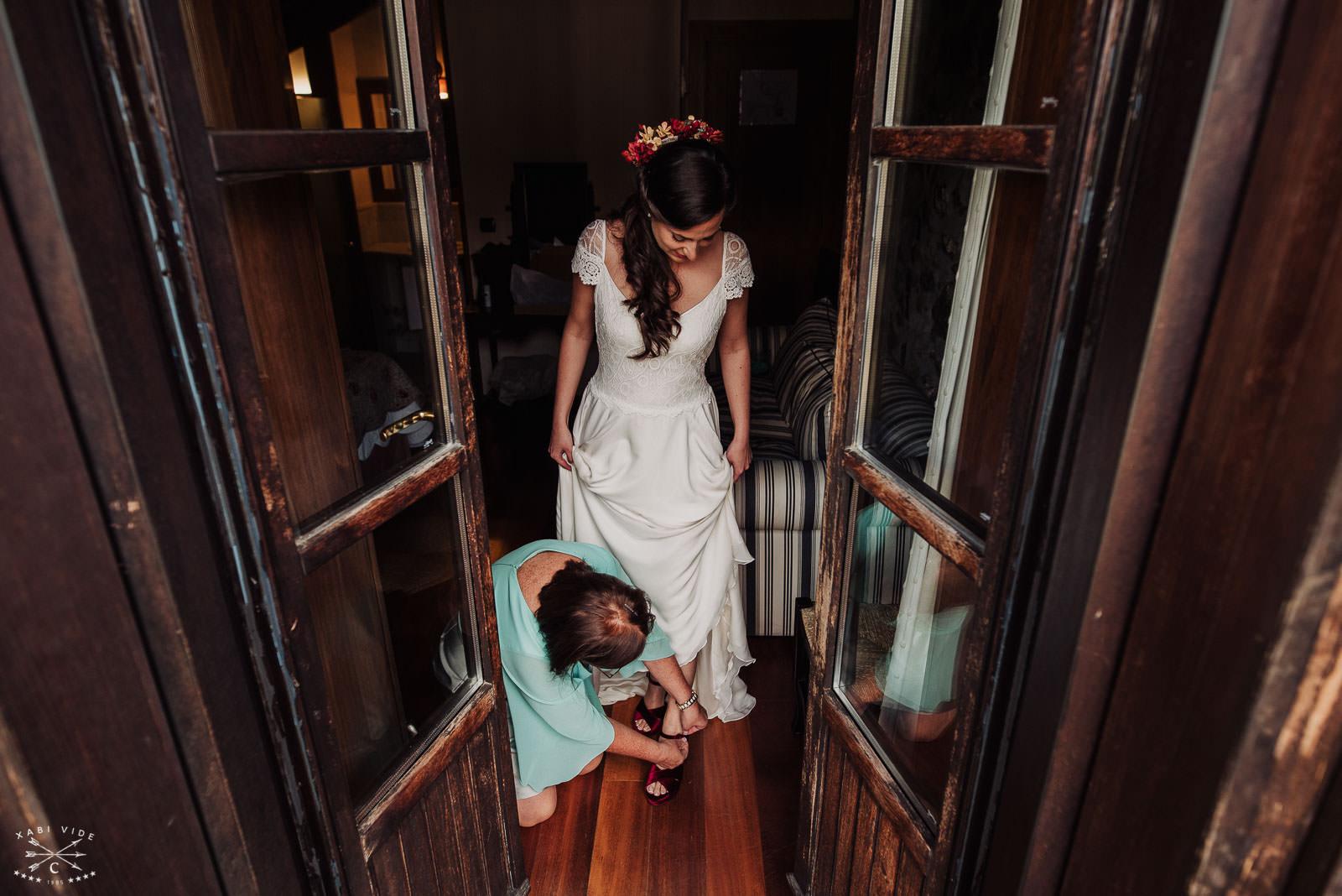 boda en la finca bauskain bodas-45