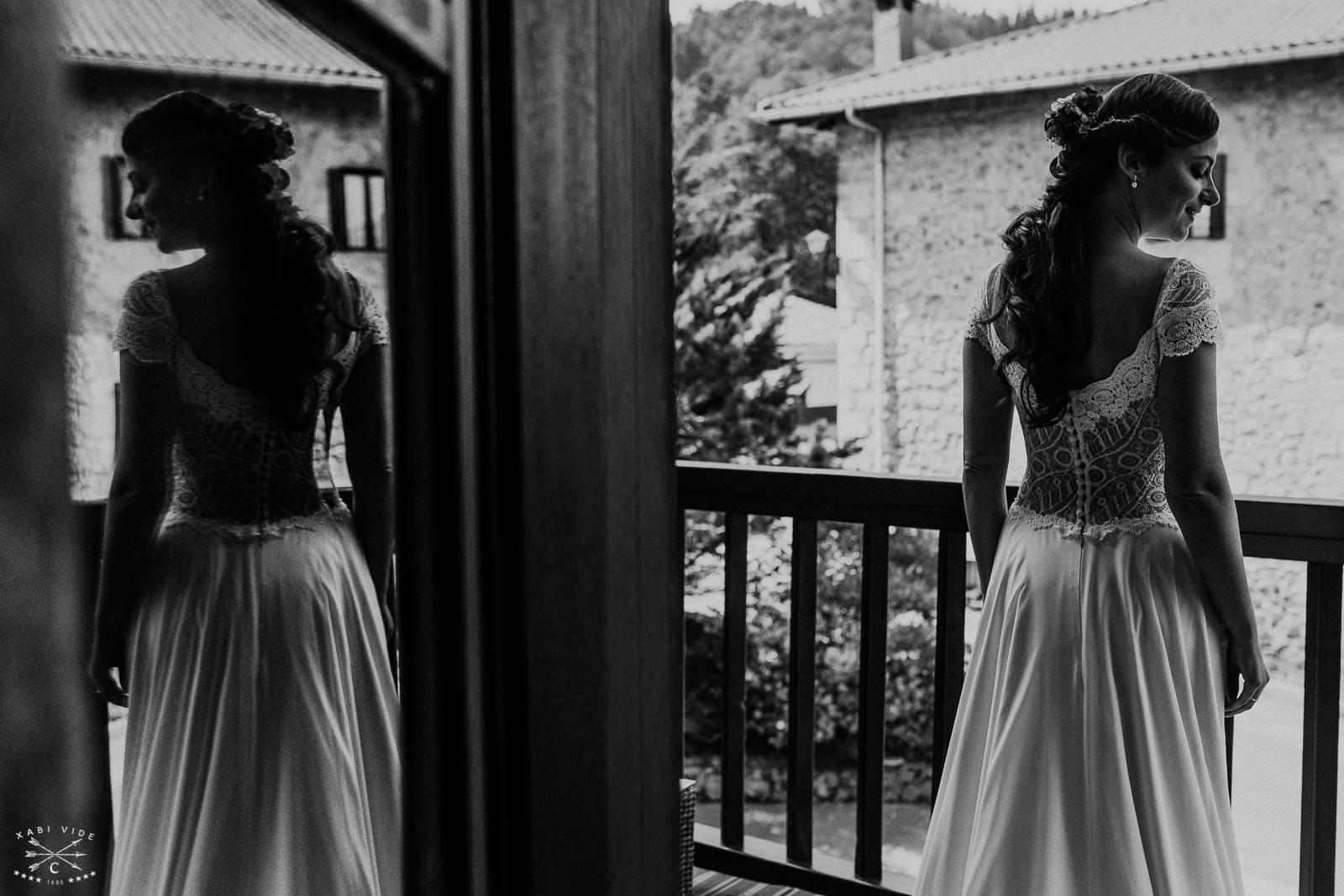 boda en la finca bauskain bodas-47