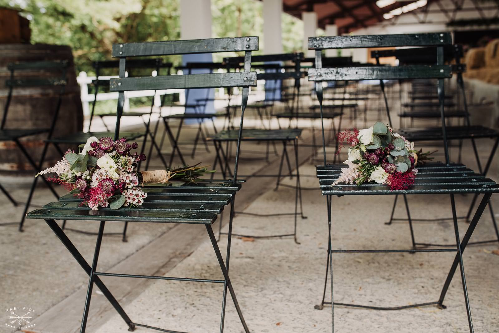 boda en la finca bauskain bodas-69
