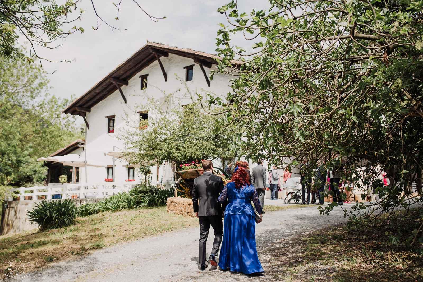 boda en la finca bauskain bodas-77