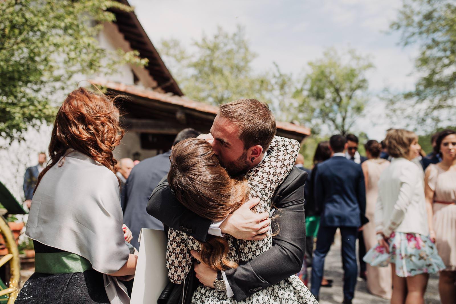 boda en la finca bauskain bodas-86
