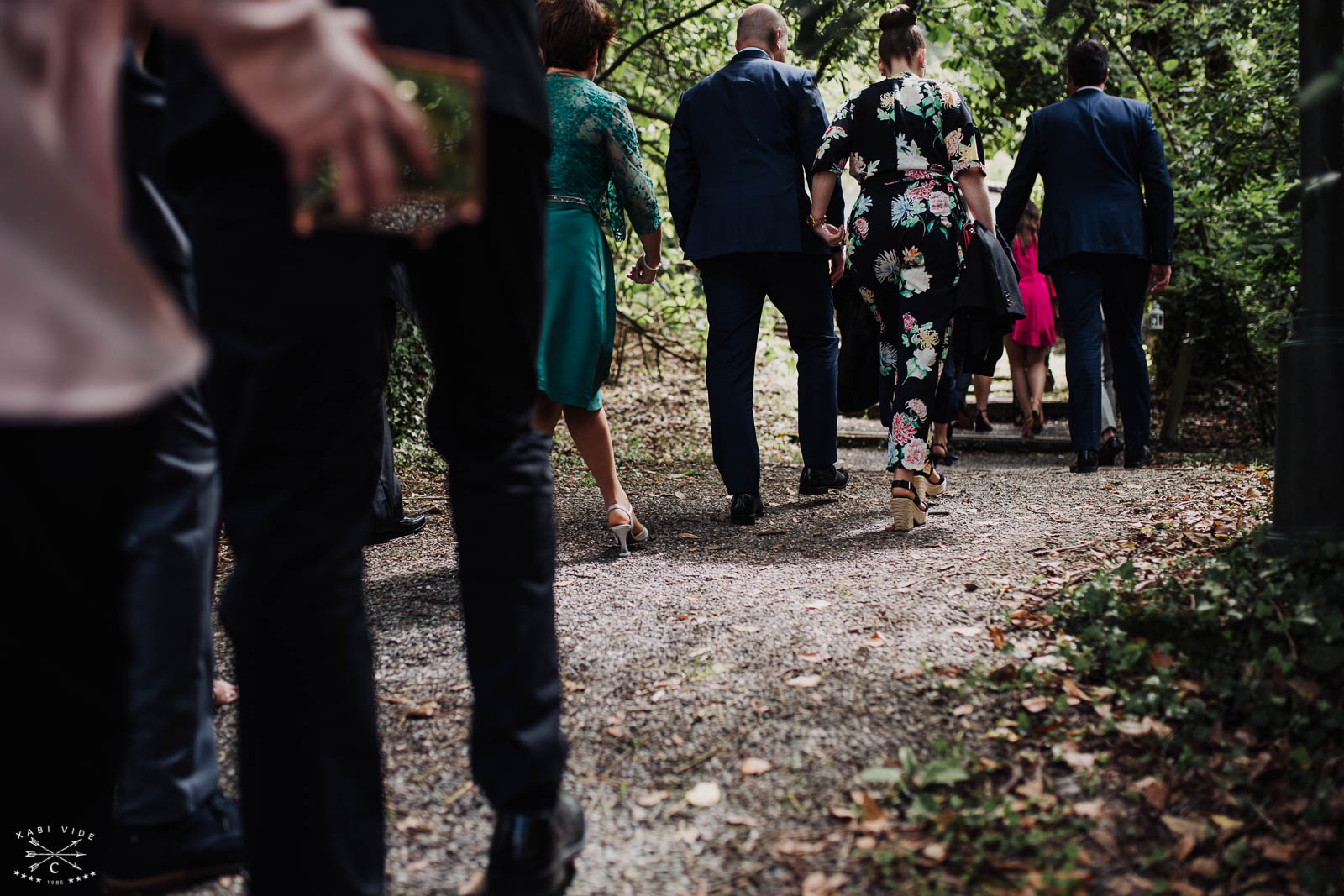 boda en la finca bauskain bodas-89