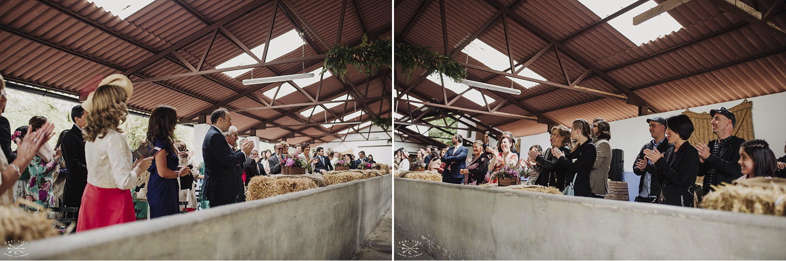boda en la finca bauskain bodas-92.1