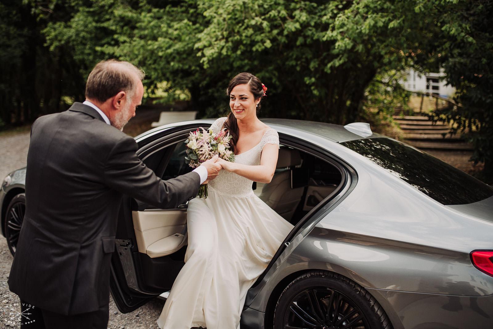 boda en la finca bauskain bodas-96