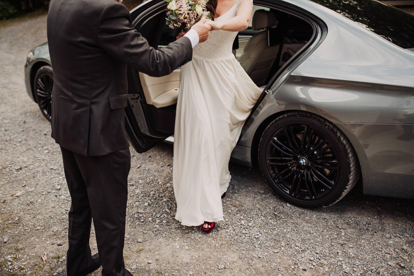 boda en la finca bauskain bodas-97