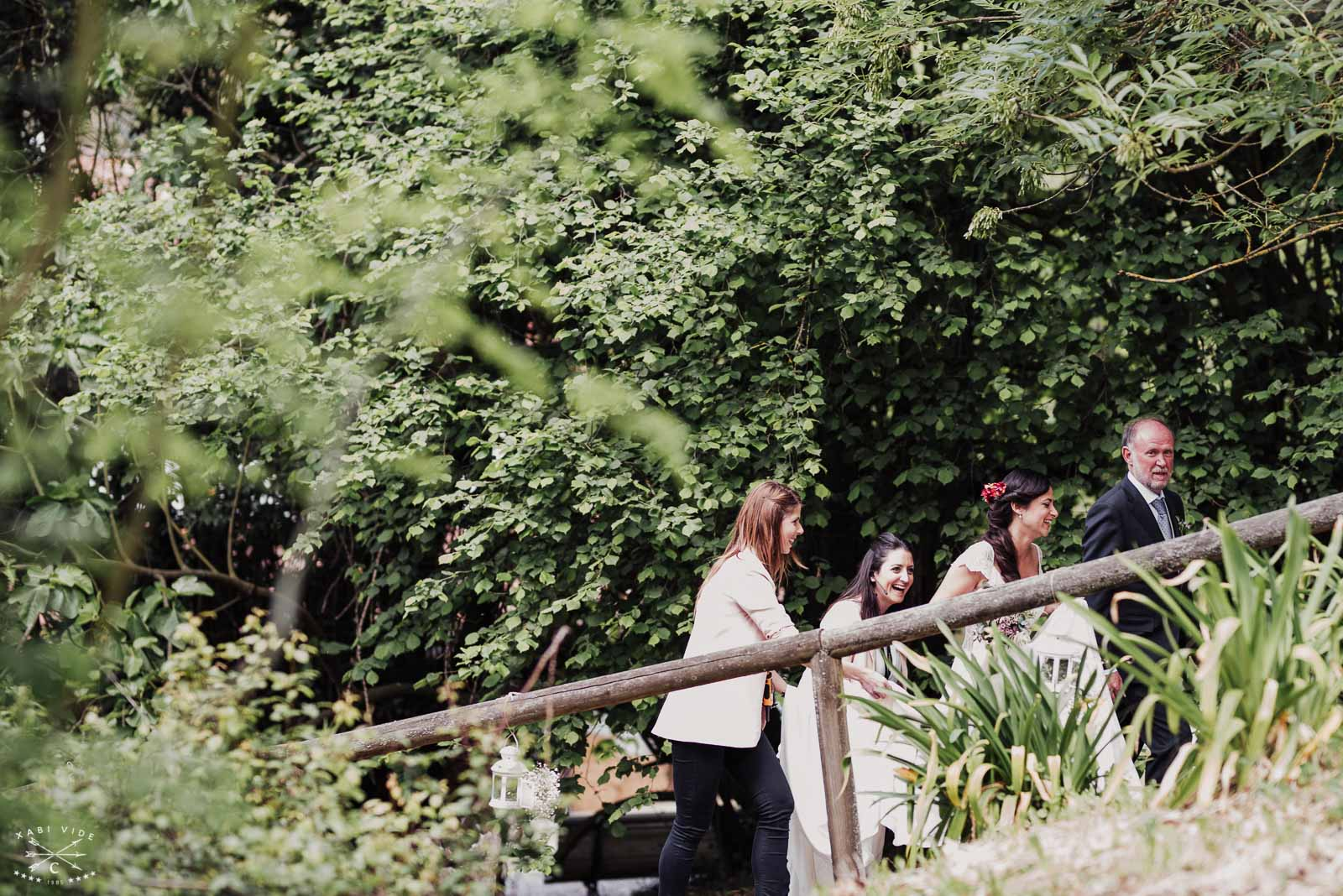 boda en la finca bauskain bodas-98