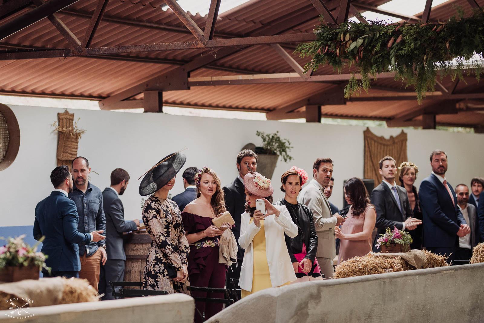 boda en la finca bauskain bodas-99
