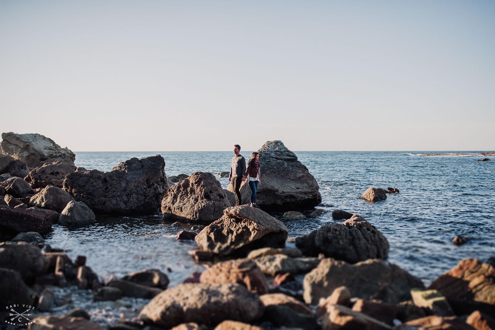 fotógrafo de bodas en bilbao-15