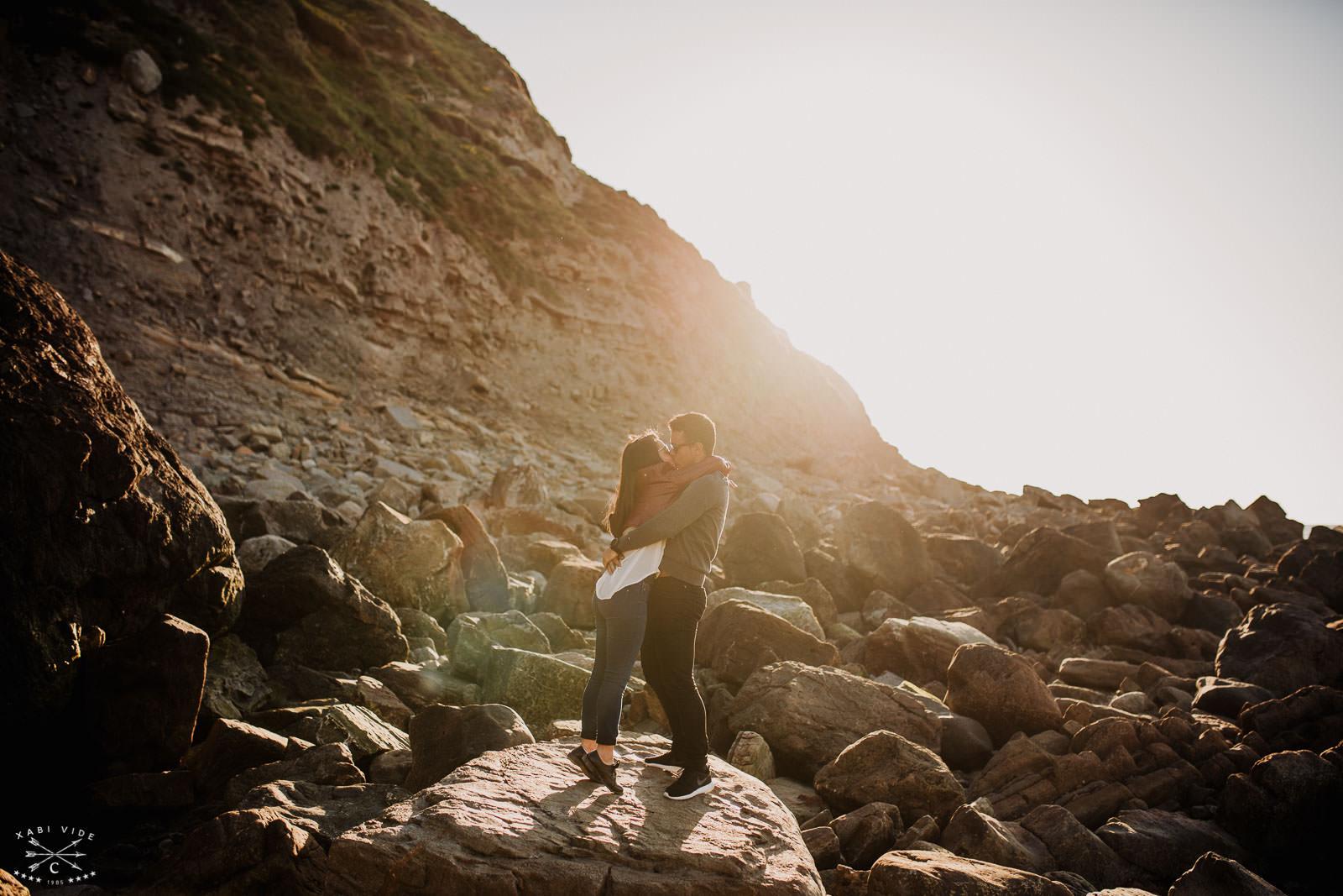 fotógrafo de bodas en bilbao-4