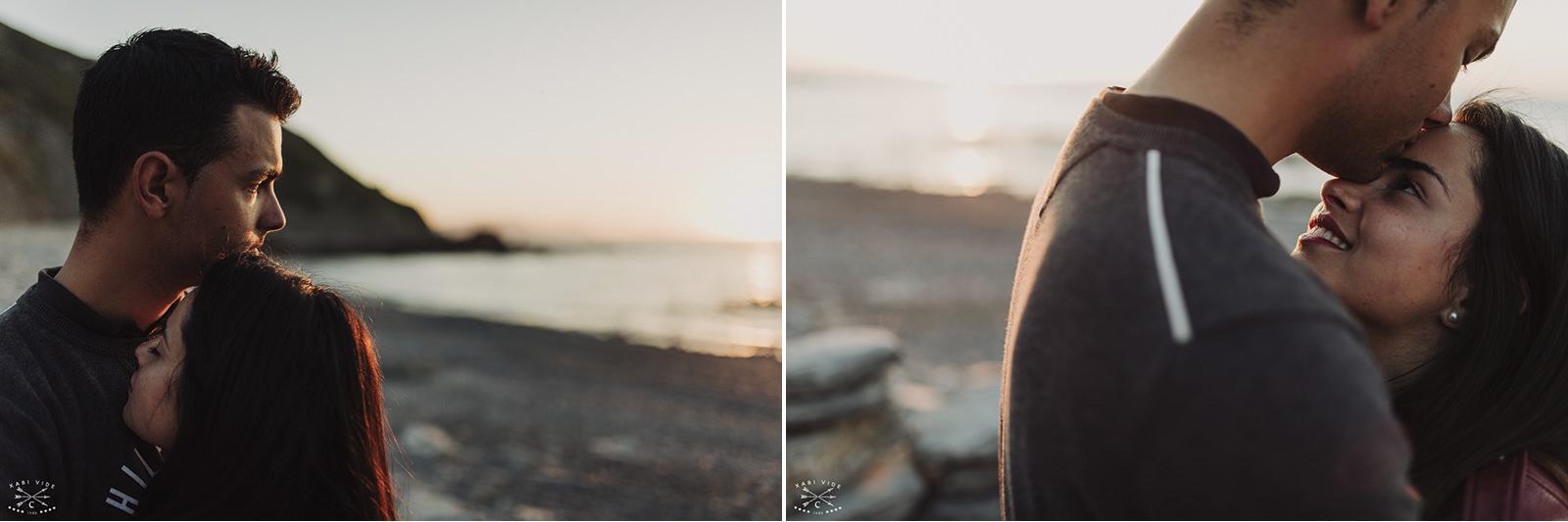 fotógrafo de bodas en bilbao-42